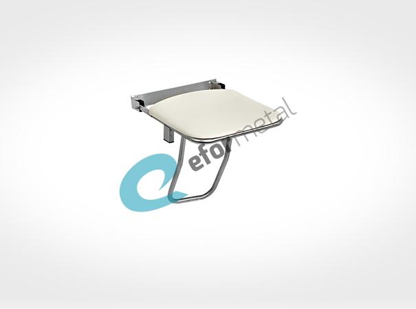 Engelli Plastik Duş Oturağı